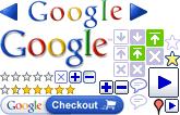 google, arama motoru