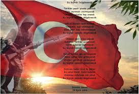 http://turkhan.blogcu.com/bu-bayrak-dalgalanacak_3545863.html