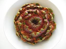 http://www.teatime-blog.com/turkce/page/35/?p72