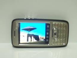 http://www.r10.net/alisveris-bolumu/166723-cin-mali-n95-vs-telefonlar.html