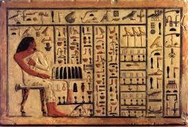 http://www.guzelhobiler.com/odev-indir-yap/tarih-ve-inkilap-tarihi/eskicag-tarihi/sumerlerin-en-onemli-sehirleri/