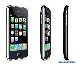 http://www.letsgodigital.org/tr/19199/apple-iphone-3g/