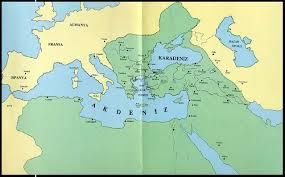http://www.genelforum.gen.tr/osmanli-haritalari/103306-osmanli-haritalari.html