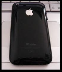 http://www.iphonebuzz.com/iphone-3g-coming-to-turkey-from-turkcell-194388.php