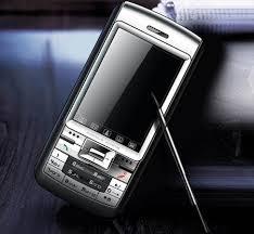 http://www.bilgiservisim.com/etiket/%C3%A7ift_simli_cep_telefonlar%C4%B1/