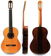 Gitarda Gamlar Kullan�mlar�