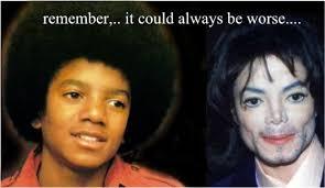 http://trcs.wikispaces.com/Michael+Jackson+08