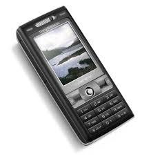 h1000&t=1&h=196&w=186&usg=    mKVn8 WviTgouLEWKdzcrqN1c= - Cep telefonlarınızı ücretsiz olarak tamir edebilirim..?