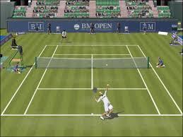 http://metheks.blogcu.com/tenis-resim_12039361.html