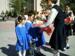 http://www.babaeskicumhuriyet.com/?sayfa=9