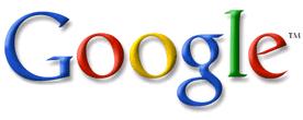 http://www.google.com.tr/intl/en_com/images/logo_plain.png