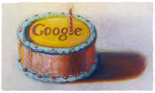 Nice Mutlu Senelere Google