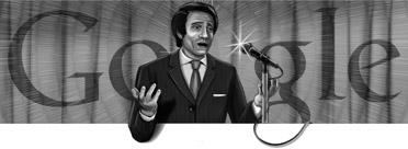 Abdel Halim Hafez 82. Doğum Günü