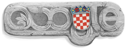 Croatia Independence Day