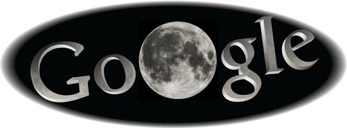 Ay Tutulması Toplam  Slooh tarafından sağlanan Canlı görüntüleri.