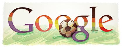 Bayanlar Dünya Kupası Açılış