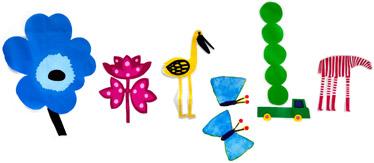 http://www.google.com.tr/logos/2012/spring12-hp.jpg