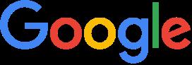 Acar Haber Google Haber Ara