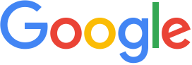 Alanya Gazetesi Google Haber Ara