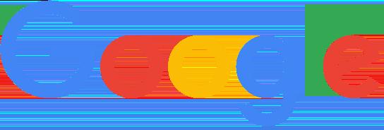 Google_Ads_Reklamlariizmir web tasarım internet reklamları sosyal medya reklamı, google ads reklamları googleda birinci sayfa