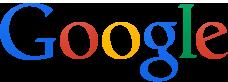 Google Anasayfası'na Git