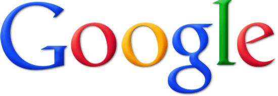 Google Adana web tasarım