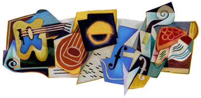 https://www.google.com.tr/logos/2012/juan_gris-2012-hp.jpg